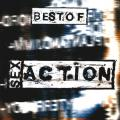 Action - BEST OF sex ACTION