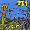 AFI - All Hallow