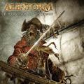 Alestorm - Captain Morgan
