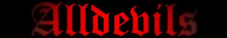 All Devils logo