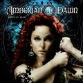 Amberian Dawn - River of Tuoni