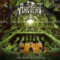 Ancient - Halls of Eternity