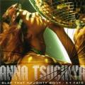 Anna Tsuchiya - SLAP THAT NAUGHTY BODY/MY FATE
