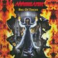 Annihilator - Bag of Tricks (Best of)