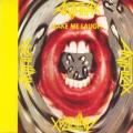 Anthrax - Make Me Laugh Single