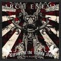 Arch Enemy - Tyrants of the Rising Sun (DVD) Live in Japan