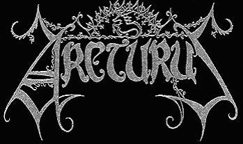 Arcturus - Notícias de possível reunião e biografia da banda. 616.arcturus.logo