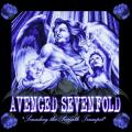 Avenged sevenfold - Sounding the Seven Trumpet