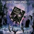 Axel Rudi Pell - Magic