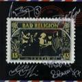 Bad Religion - Tested (Live)