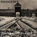 Birkenau - In The Falling Snow