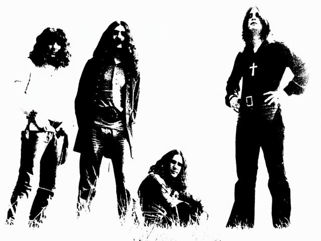 168.blacksabbath.band.jpg
