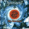 Borknagar - THE ARCHAIC COURSE