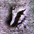 Borknagar - THE OLDEN DOMAIN