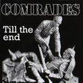 Bound for glory - Comrades till the end