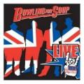 Bowling for Soup - Live And Very Attractive