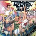 Bowling for Soup - Rock On Honorable Ones!!