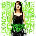 Bring Me The Horizon - Suicide Season Cut Up
