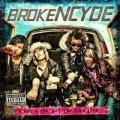 BrokeNCYDE - Im Not A Fan But..The Kids Like It!