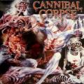 Cannibal Corpse - Classic Cannibal Corpse (     Boxed set)
