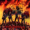 Cannibal Corpse - Torturing and Eviscerating Live (live Album)