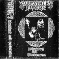 Carpathian Forest - Bloodlust & Perversion demo