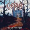 "Castrum - ""Hatenourisher"" CD"
