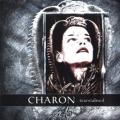 Charon - Tearstained