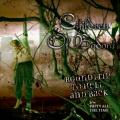Children of Bodom - Roundtrip to Hell and Back (Single)