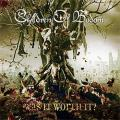 Children of Bodom - Was It Worth It? (Single)