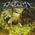 Cholera - The Answers To Inflection