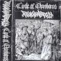 Circle of Ouroborus - Circle of Ouroborus / Roman Cross (Split)