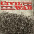 Civil War - Civil War EP