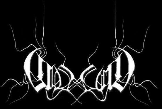 Coldworld logo