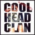 Cool Head Clan - Koncert
