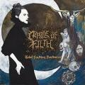 Cradle of Filth - Total Fucking Darkness