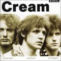 Cream - BBC Sessions (Live)