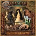 Cruachan - The Morrigan