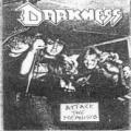 Darkness - Attack the Mephisto - Demo