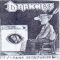 Darkness - Cleans Pforzheim - Demo