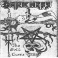 Darkness - The Evil Curse - Demo