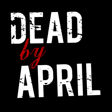 Dead By April logo