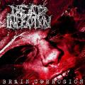 Dead Infection - Brain Corrosion CD
