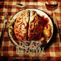 Dead Infection - Human Slaughter.. till Remains (CD reissue of first two demos)
