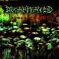 Decapitated - Human
