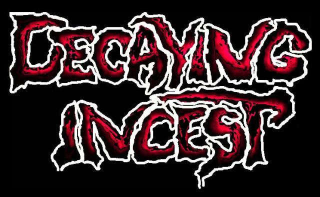 Decaying Incest logo