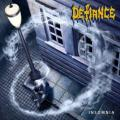 Defiance - Insomnia BOXED SET