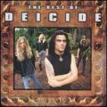 Deicide - The Best Of Deicide  (BEST OF)