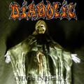Diabolic - Chaos In Hell(EP)