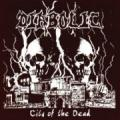 Diabolic - City Of The Dead(Demo)